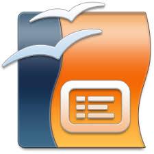 Creación de presentaciones (Open Office Impress)