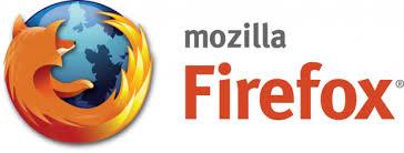 Navegador (Mozilla Firefox)