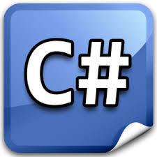 Introducción a la programación (C#)