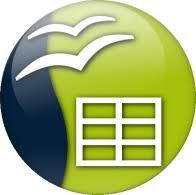 P2: OpenOffice.org Calc