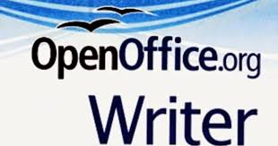 P1. Open Office Writer