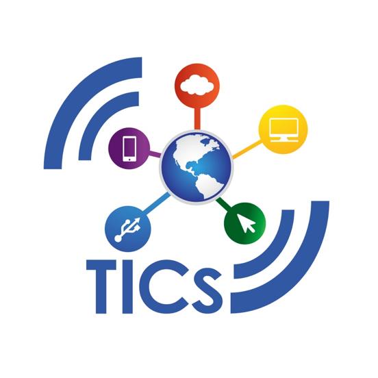 Uso de las Tecnologías de la Información y las Comunicaciones
