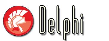 Delphi para juegos