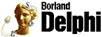 Lenguaje de programación (Borland Delphi)