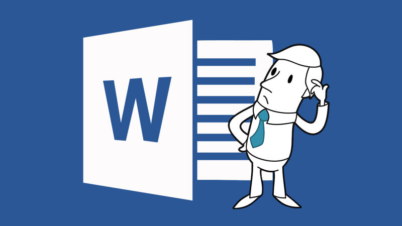 Preparación de informes (Word y Power Point)