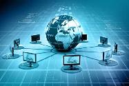 Navegación en las redes sociales y Correo Electrónico